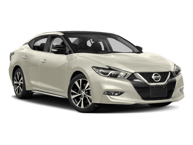 Nissan Maxima: manuals and technical information