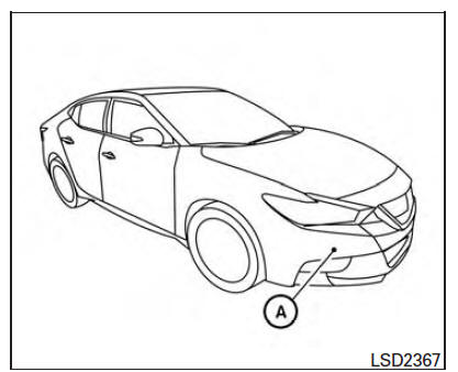 Google Nissan Maxima