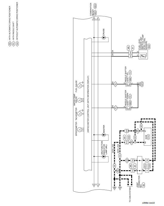 800x853 Famous Two Way Switch Drawing Photos