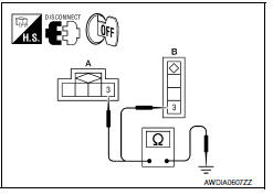 p0826 up and down shift switch circuit