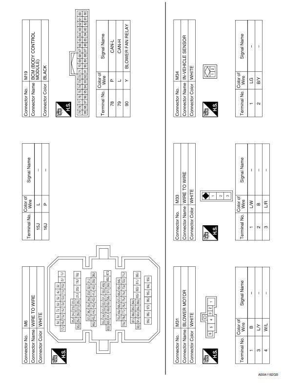 Auto Zone Wiring Diagrams 2003 Maxima 97 Ford F150 Fuel Pump Wiring Diagram Wiring Diagram Schematics