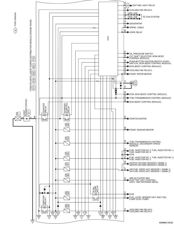 Transmission Control Module Wire Diagram - Catalogue of Schemas on 1991 dodge cummins wiring diagram, 1992 dodge caravan wiring diagram, 98 dodge caravan wiring diagram, 2002 dodge caravan wiring diagram, 1997 dodge grand caravan wiring diagram, 99 dodge caravan wiring diagram, 2006 dodge grand caravan engine diagram, 1998 dodge viper wiring diagram, dodge caravan radio wiring diagram, 1991 dodge daytona wiring diagram, 1991 dodge w150 wiring diagram, 1993 dodge d150 wiring diagram, dodge grand caravan electrical diagram, 1991 dodge dynasty wiring diagram, 1998 dodge grand caravan wiring diagram, 1991 dodge caravan serpentine belt diagram, dodge caravan ac wiring diagram, 2004 dodge grand caravan fuse diagram, 2003 dodge caravan wiring diagram, 2005 dodge caravan wiring diagram,